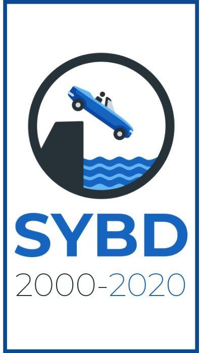 SYBD celebrating 20 years